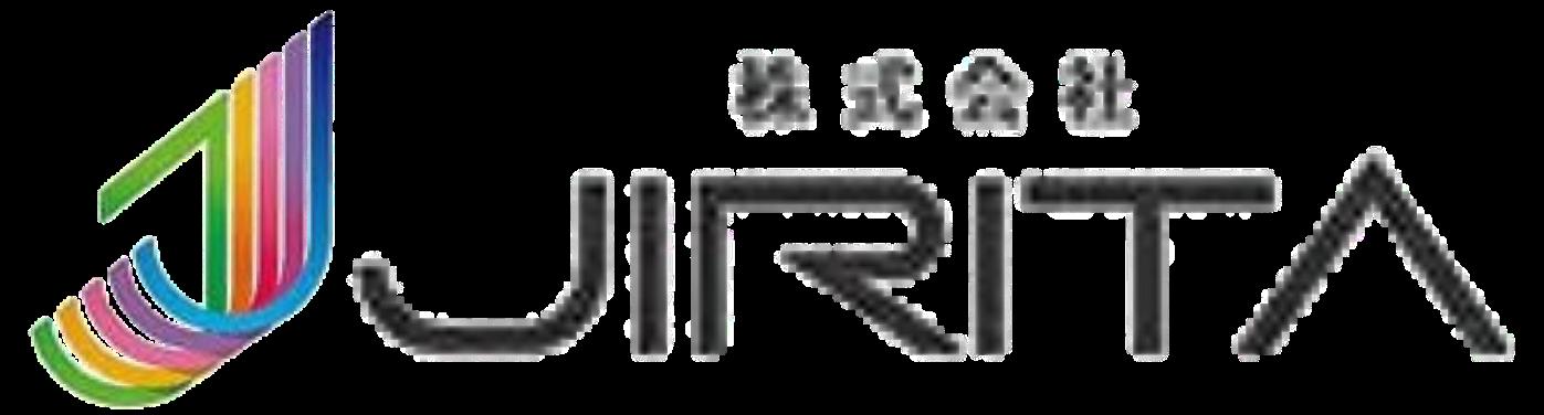 JIRITA